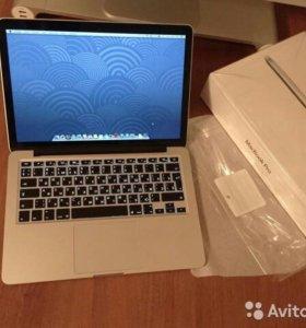 Apple MacBook Pro 13 MB990XX/A
