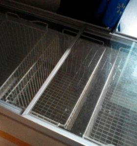 Холодильная камеру б/у