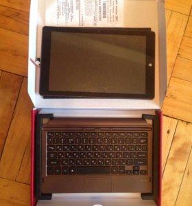 PRESTIGIO MultiPad VISCONTE V,  16GB