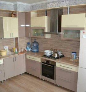 Кухня Арт- 37