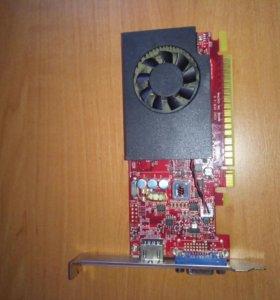 Видеокарта gtx 720(2gb)