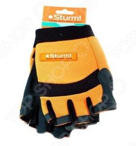 Перчатки Sturm