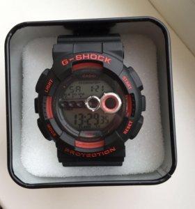 Sport watch G shock 20