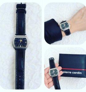 Часы наручные Pierre Cardin