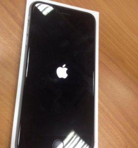 iPhone 6plus 64 gb
