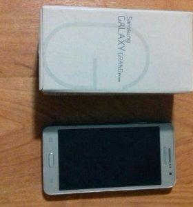 Samsung Galaxy GRAND Rrime
