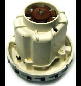 двигатель (мотор) на пылесос филипс
