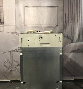 Посудомоечная машина б/у Arisron LI45A