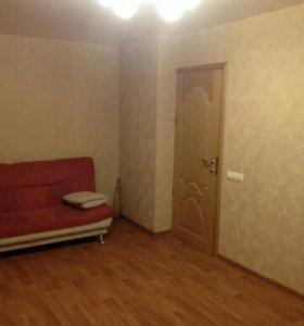 Продаётся комната.