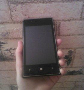 Windows L1020