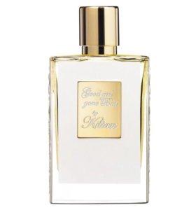 "Parfum By Kilian ""Good Girl Gone Bad"" 50 ml"