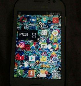 ОЧЕНЬ СРОЧНОООО! !!!!  Миниатюрный смартфон