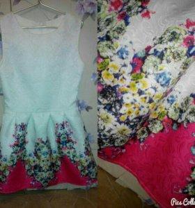 Красивые платья!!!)))