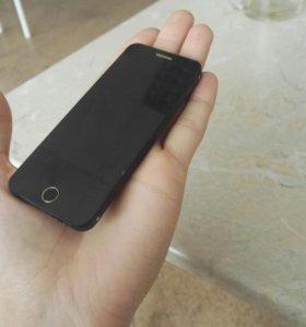 Телефон смартфон