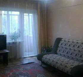 Продаю 3 комнатную квартиру