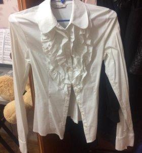Рубашка adilishik