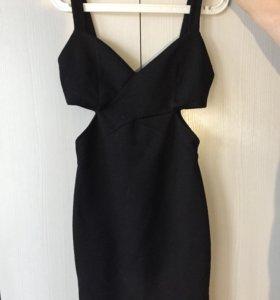 Платье страдивариус, размер М