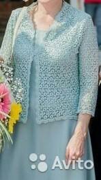 Шикарное платье 44-46рр