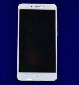 Xiaomi redmi note 4 (3gb)