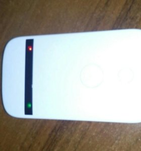 4G Wi-Fi -роутер Билайн