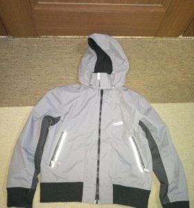 Куртка Keri (осень)