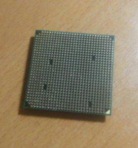 Процессор AMD FX-6100, AM3+,6-ядерный