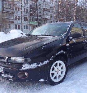 Fiat Marea 1.6
