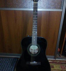 Гитара.  89135409337
