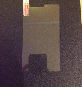Стекло Nokia X2