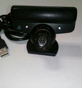 Камера для SP3
