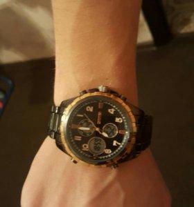 Срочно продам Часы Skmei /наручные часы