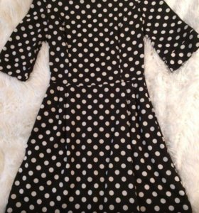 Новые платья,размер 42
