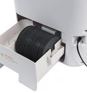 Мойка воздуха Rolsen RAW-6500