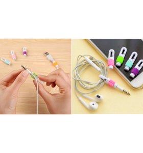 Для любителей у которых рвутся USB кабеля