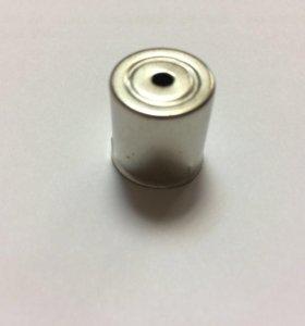 Колпачок на магнетрон микроволновой печи
