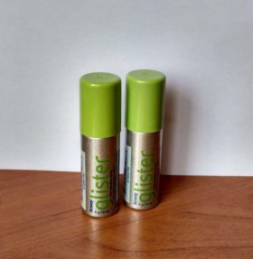 Спрей-освежитель полости рта с запахом мяты