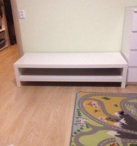 тумба TV IKEA