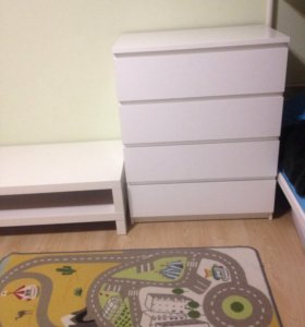 Комод IKEA , тумба TV IKEA