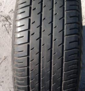 Michelin pilot HX 205/60ZR15