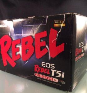 Зарядное устройство для canon eos