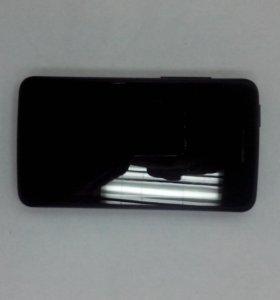 Смартфон MTC 970