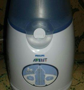 Нагреватель Avent
