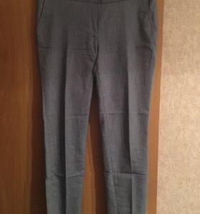Продаю брюки