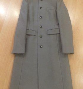 Женское пальто,Стелла Макартни(Италия)