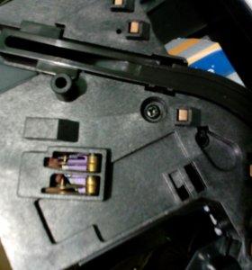 Катридж для лазерного принтера, profiline
