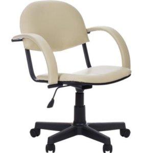 Офисное кресло MP-70 Pl