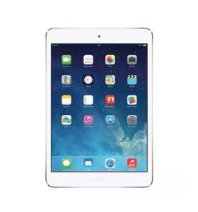 Планшет Apple iPad mini 2 32Gb Wi-Fi Silver