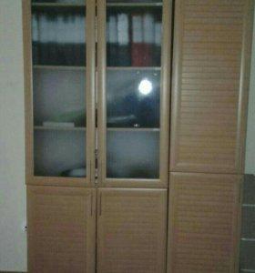 Шкаф для хранения добра.