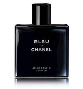 Духи BLEU de CHANEL