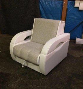 Мини кресло